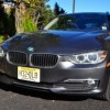 2014 BMW 328d xDrive Sports Wagon – Review and Test Drive