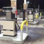 EPA Retreats on Ethanol Levels in Fuel