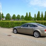 2013 Audi A7 3.0 TDI – Review and Road Test