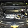 Chevrolet to Offer Diesel Option in 2018 Equinox