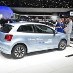 84th Geneva Motor Show – Day 2
