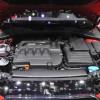 VW Facing Deluge of Lawsuits in Wake of Dieselgate