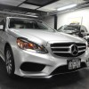 Introducing The Diesel Driver's Next Long-Term Car: the 2014 Mercedes-Benz E250 BlueTec Sedan