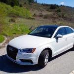 Audi Opens E-diesel Plant in Dresden, Germany
