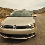 Volkswagen Reports Drop in Sales for June