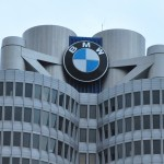 BMW and Daimler to Team Up on €1 Billion Ride-Sharing and Mobility Project