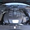 Porsche Pulls Cayenne Diesel SUV From Market After EPA Targets V6 Models in Investigation