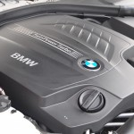 BMW Sees Sales Increase for September