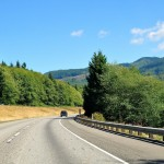 New Law in Washington State Penalizes Driving Under the Influence of Electronic Devices