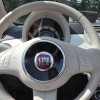 Fiat Chrysler Reports Sales Increase in Europe for September