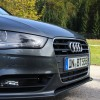 2014 Audi A4 3.0 TDI – Review and Road Test