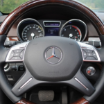 Mercedes-Benz Reports September Sales Increase