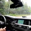 BMW to Debut ConnectedDrive In-Vehicle App and Services Store