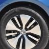 EU: Volkswagen May Have Broken Consumer Laws in 20 Countries