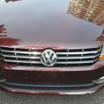 Justice Dept. Sues Volkswagen Over Dieselgate