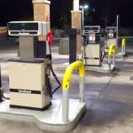 EPA Delays Biofuel Renewable Fuel Standard Decision