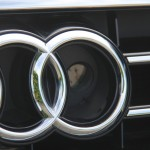 October Marks 46th Consecutive Month of Record Sales for Audi