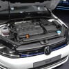 Volkswagen Dieselgate Fix for 2.0-Liter Engines Gets Green Light from German Regulators