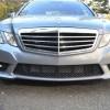 Mercedes-Benz Reports Record November Sales