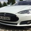 Tesla to Extend Roadster Range to 400 Miles