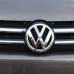 SEC Accuses Volkswagen and Former CEO Winterkorn of Fraud