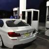 Fuel Prices Continue to Drop