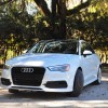 2015 Audi A3 TDI – Road Test and Review