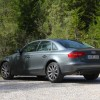 Audi Debuts Audi On Demand
