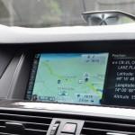Audi, BMW, Daimler to Buy Nokia's Digital Mapping Service