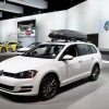 VW CEO Provides Update on Dieselgate Investigation