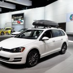 Volkswagen Chairman Subject of Dieselgate-Related Investigation