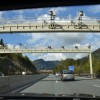 Europe to Institute On-the-Road Emissions Testing
