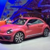 VW Diesels See Decline in Performance and Fuel Economy When in Emissions Testing Mode