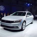 VW Offering $1,000 Package to U.S. Diesel Owners