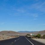 China, California Tighten Zero Emission Vehicle Standards