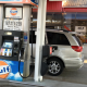 Enjoy It While It Lasts: Gas Prices Continue to Slide but May Bottom Out Soon