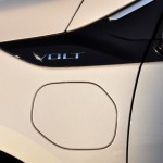 2016 Chevrolet Volt – Review and Road Test