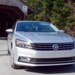 Dieselgate Causes Reduction in Volkswagen Executive Bonuses