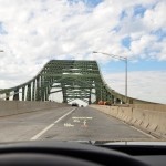 Pennsylvania Raises Highway Speed Limit to 70 in Many Areas