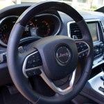 Fiat Chrysler Recalls 1.1 Million Cars for Confusing Gear Shift Lever