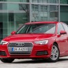 Audi to Acquire Luxury Rental Startup Silvercar