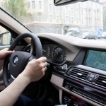 German Cities Consider Ban on Diesel Passenger Cars