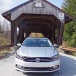 Volkswagen to Exit Diesel Business in U.S.