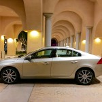 Road Test and Review: 2016 Volvo S60 T5 Inscription