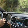 GM to Enlist IBM's Watson for OnStar Go