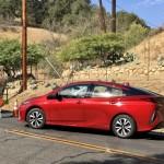Toyota Developing Car-Sharing Technology Platform