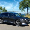 2017 Mazda CX-9 Signature – Review and Test Drive