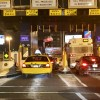 New York's Bridges and Tunnels Begin to Go Cashless
