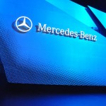 Mercedes Debuts 'Mercedes-Benz Collection' New Car Subscription Option