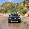 Review and First Drive:  2017 Volvo V90 Cross Country T6 AWD